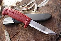 Туристический нож мора Basic 12147