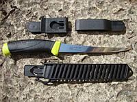 Нож филейный Mora Fishing Comfort 155 (11892)