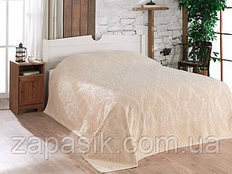 Простыня Махровая Евро Размер 220Х200 Орнамент Цвета в Ассортименте Плотность 600 Упаковка Подарочная