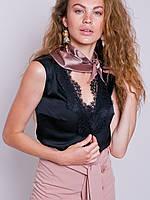 grand ua Мариша блуза