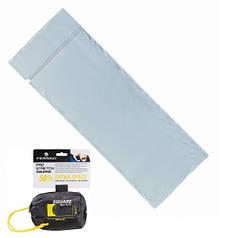Вкладыш для спального мешка Ferrino Liner Pro Stretch SQ White