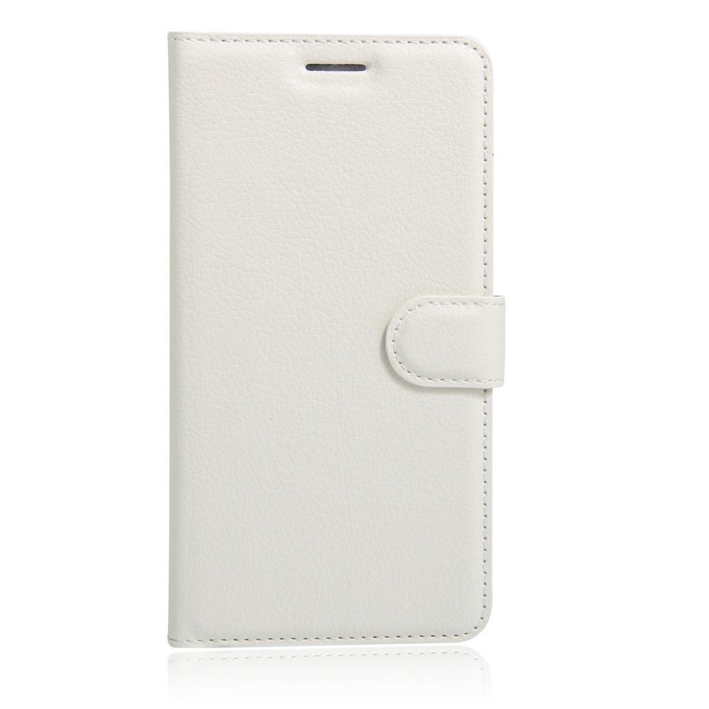 Чехол-книжка Bookmark для HUAWEI Y6 Pro/ENJOY 5 white