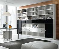 Итальянская мебель IMAB Group