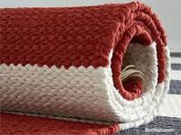 Химчистка ковров синтетика