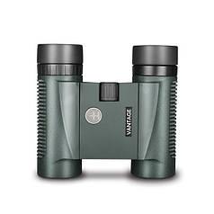 Бинокль Hawke Vantage 8x25 WP (Green)