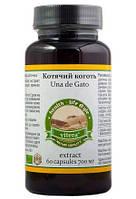 Диабетическая добавка Кошачий коготь(700 мг)