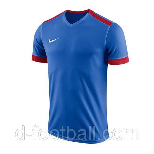 cc243123 Товары и услуги Nike цена, купить в интернет-магазине — «D-Football»  (Украина) - Страница 8