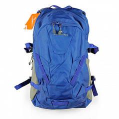 Рюкзак городской Ferrino Bercy 30 Deep Blue
