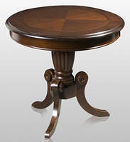 Кофейный столик Мун