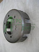 Барабан ПД-10  Д25-023