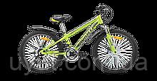 Avanti  Dakar 24'' Alu V-brake Бесплатная Доставка По Украине До Подъезда