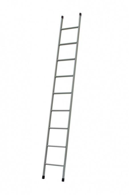 Технолог Лестница приставная 9 ступеней