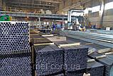 Труба нержавеющая  108х5 сталь 12Х18Н10Т, фото 4