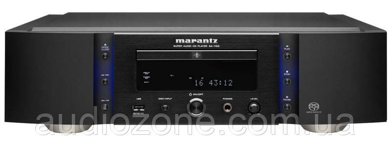 CD проигрыватель Marantz SA-11S3