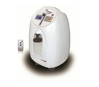 Медицинский кислородный концентратор FORMED Y007-3 с опцией небулайзера (ингалятора)
