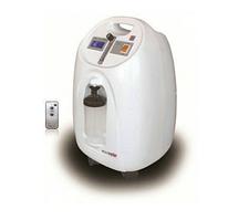 Медичний кисневий концентратор FORMED Y007-3 з опцією небулайзера (інгалятора)