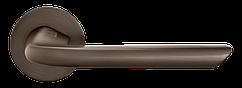 Ручка Z-1490 MA матовий антрацит
