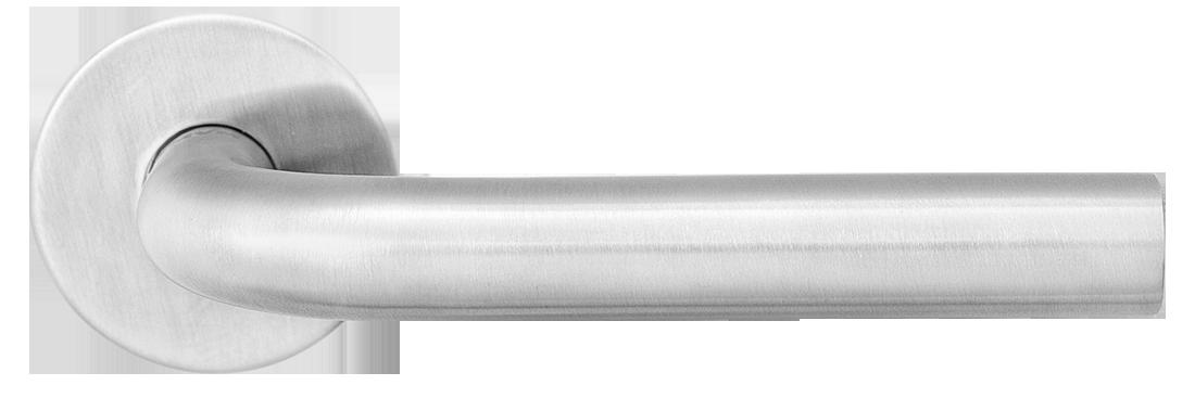 Ручка S-1119 SS нержавеющая сталь