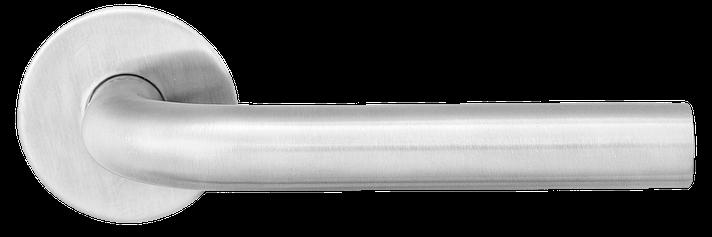 Ручка S-1119 SS нержавеющая сталь, фото 2