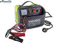 Зарядное устройство для автомобильного аккумулятора Winso 139500 12А 12-24V