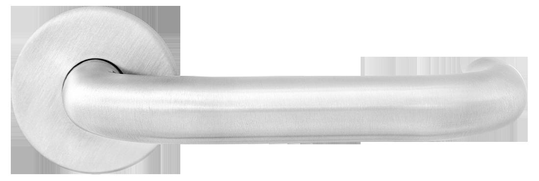 Ручка S-1115 SS нержавіюча сталь