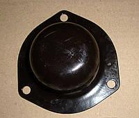 Колпак ступицы 36-3103021 переднего колеса трактора ЮМЗ 6