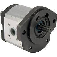 Шестеренный насос AZPF-10-014-R 0510525020 Bosch Rexroth