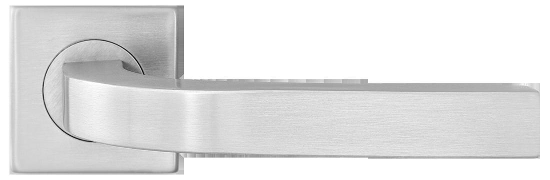 Ручка S-1134 SS нержавеющая сталь