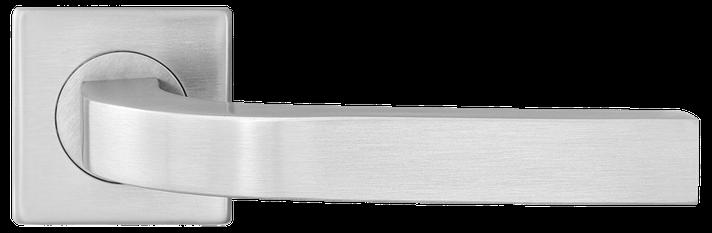 Ручка S-1134 SS нержавеющая сталь, фото 2