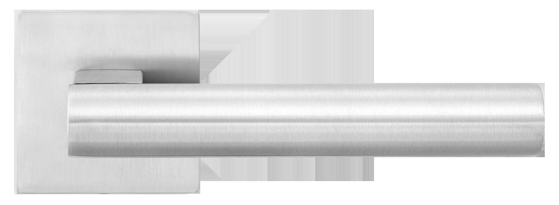 Ручка S-1480 SS нержавеющая сталь
