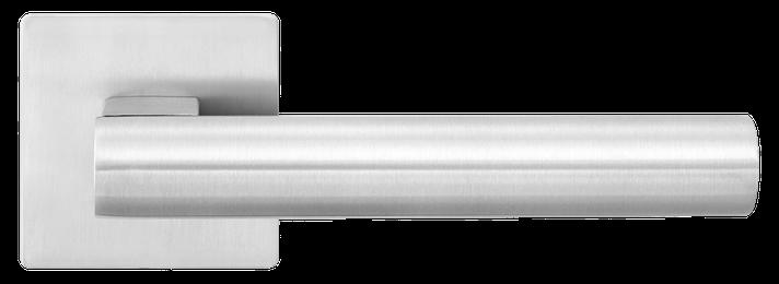 Ручка S-1480 SS нержавеющая сталь, фото 2