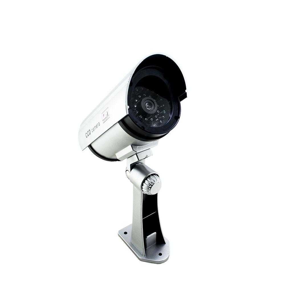 Муляж камеры UKC DUMMY BALL 1100