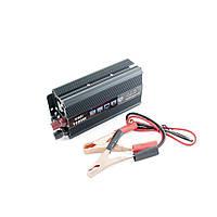 Преобразователь 1000W SSK AC/DC 24V