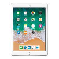 Планшет 9.7 Apple iPad A1954 (MR6P2RK/A) 2018 32GB/4G Silver, Офіційна гарантія