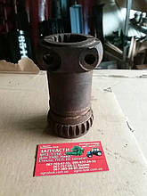 Муфта шлицевая 54-62251 СК-5М НИВА