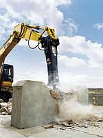 Демонтаж бетона Киев (044) 531 88 75