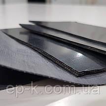 Мембранне полотно МБС 2,0 мм, розмір 200*500 мм, фото 2