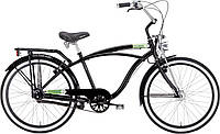 "Велосипед круизер Bulls BOND STREET 26"" (inter 7 Gg) 548-23051 , фото 1"