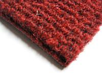 Брудозахисні килимки «Імідж» (червоний)