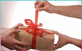 На подарок: наборы косметики, которые приводят в восторг