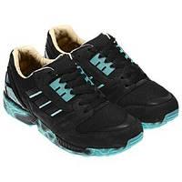 Кроссовки Adidas Император Палпатин, фото 1