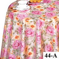 Клейонка на стіл Dekorama 44. Рулон. Туреччина., фото 1
