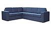 Угловой диван Аскольд B-32 Вика (раскладной), фото 2