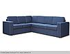 Угловой диван Аскольд B-32 Вика (раскладной), фото 3