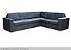 Угловой диван Аскольд А-32 Вика (не раскладной), фото 2