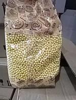 "Посипка кондитерська ""Перлина жовта"" 1кг"