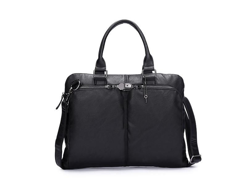 Мужская сумка AL-3584-10
