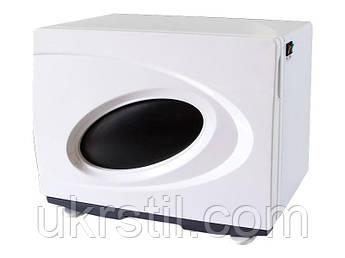 Нагреватель полотенец 6551 с UV-лампой