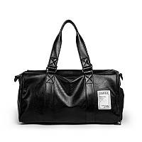 Спортивная сумка AL-3585-10