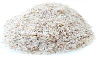 Псиллиум 100 грамм семена подорожника (исфагула)